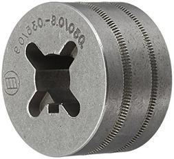 Hobart Welder Parts 135 | Welderguide