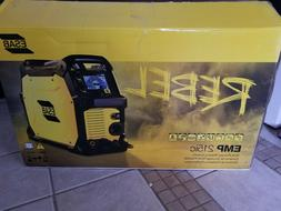 ESAB 0558102240  Rebel 3 in 1 Welder