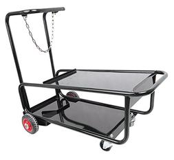 ESAB 0558102325 Rebel Utility Cart, max 177.8mm Diameter Cyl