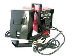100AMP 120V STICK ROD ELECTRODE ARC WELDER WELDING MACHINE w