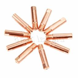 "10pcs Contact Tips 0.30"" for .030inch Wire Mig Welder Torch"