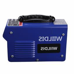 110 220v mma arc welder machine igbt