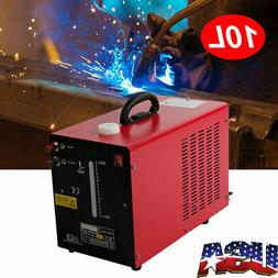 110V 10L Water Capacity Powerful TIG Welder Water Cooler Coo