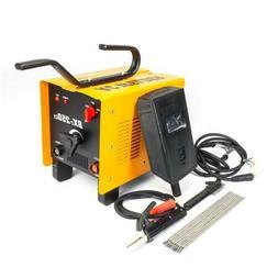 110V/220V ARC 250 AMP Welder Welding Machine Soldering Acces