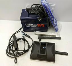 Campbell Hausfeld 115 Volt 70 Amp Stick Welder WS09909SAV