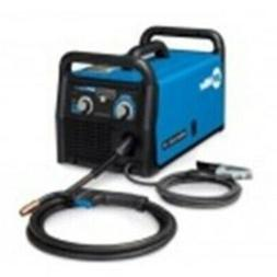 Miller Electric 120/240VAC, 1 Phase