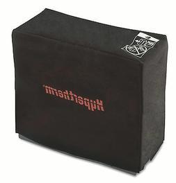 Hypertherm 127469 Dust Cover for Powermax30 AIR Plasma Cutti