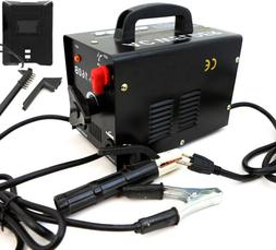160 Amp Arc mma Welder Soldering Welding Machine New Home Bu