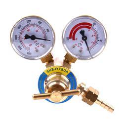 """2"""" CGA 200 Acetylene Torch Regulator Welder Gas Welding Cutt"""