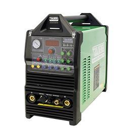 2017 Everlast PowerPro 256Si 250a AC DC TIG Pulse 60a plasma