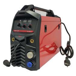 225A Synergic MIG MAG Welding Machine VRD <font><b>Multi</b>