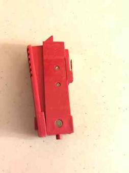 Miller 227798 Trigger Hobart MIG Welder Switch M10, M15, M25