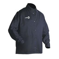 Miller 244752 Industrial Classic Cloth Welding Jacket, X-Lar