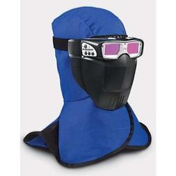 Miller 267370 Weld-Mask Auto Darkening Welding Googles