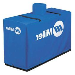 Miller 300379 Protective Cover, Engine Drive 21.5W X 60L X 2