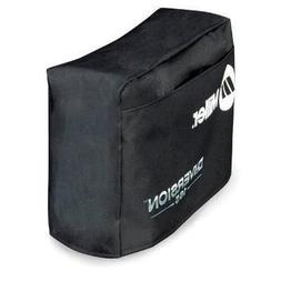 Miller Electric 300579 PROTECTIVE COVER,DIVERSION SERIES
