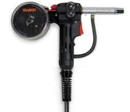 Hobart 300796 SpoolRunner 100 Spool Gun