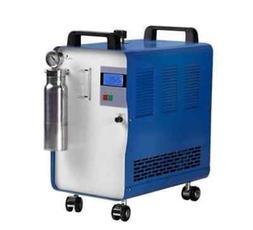 305TFOxygen-Hydrogen Generator Water Welder Flame Polishing