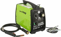 Forney 309 140-Amp MIG Welder 120 Volt
