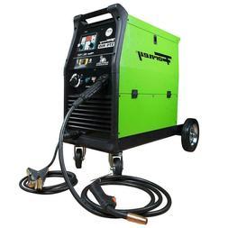 Forney 319 270-Amp MIG Welder, 230-Volt