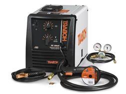 HOBART-500554 Handler 190 MIG Welder 230VAC 60Hz