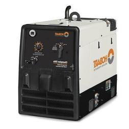 HOBART 500562 Engine Driven Generator/Welder, 40 to 225