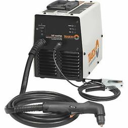 Hobart 500564 Airforce 12ci Plasma Cutter with Built-In Air