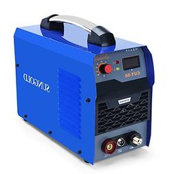 50a air plasma cutter inverter