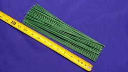 50pcs plastic welding rods welder rod pp
