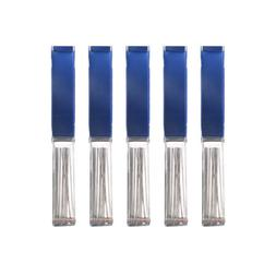5pcs Welding Torch Nozzle Tip Cleaner for Welder Soldering O
