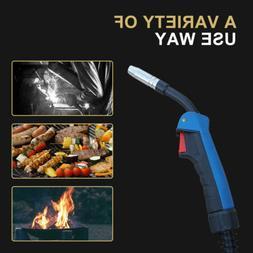 6' Craftsman Mig Welding Gun Torch Stinger Parts Welder for