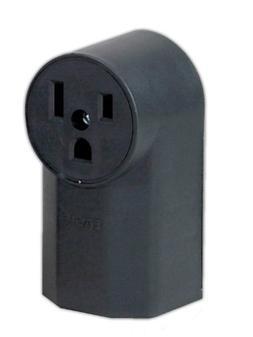 770022 welding receptacle pin