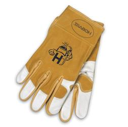 HOBART-770648 Premium Multi Purpose Welding Gloves