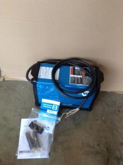 MILLER ELECTRIC 907682 TIG Welder,50/60 Hz,26/6A,38 lb. G158