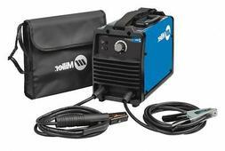 907722 stick welder thunderbolt series 10 1