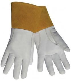US Forge 99327 TIG Welder's Gloves