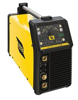 ESAB ET 301i AC/DC Power Source Only, W1009400 Tig Stick Wel