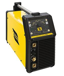 ESAB ET 220i AC/DC Power Source Only, W1009300 Tig Stick Wel