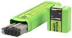 Forney 30681 7018 AC Welding Rod 3/32-Inch 5-Pound