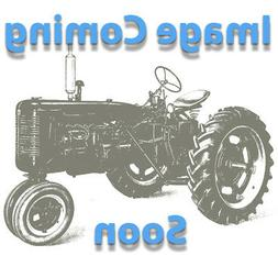 Air Compressor / Generator / Welder Combination; 404CC Subar