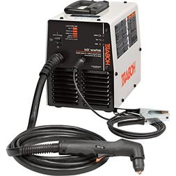 Hobart AirForce 12ci Plasma Cutter with Built-In Air Compres
