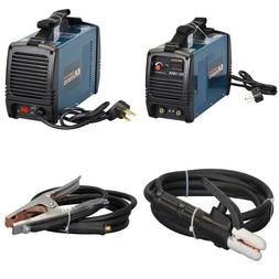 Amico 160 Amp Stick Arc Dc Inverter Welder Igbt 115-Volt And