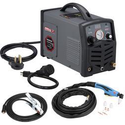 Amico 30 Amp Air Plasma Cutter 120V & 240V Dual Voltage MOSF
