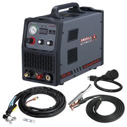 Amico 30 Amp Plasma Cutter, Pro. Cutting machine, 110/230V D