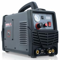 Amico CTS-160 Combo 3-IN-1 DC Welder 30A Plasma Cutter 160A