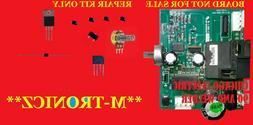 JobSmart 125 Amp Fluxcore Welder SKU: 112876299  120V     **