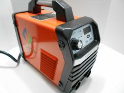 ARC-160 Welder with Inverter technology Digital Display, Sti