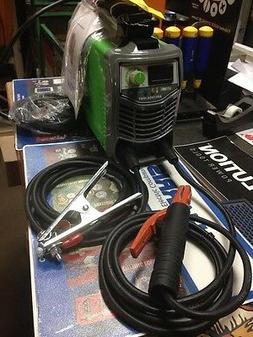 International Welding Equipment ARC 160A