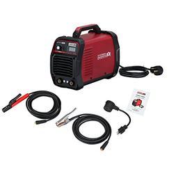 ARC-165, 160 Amp Stick Arc Welder 115/230 Dual Input Voltage