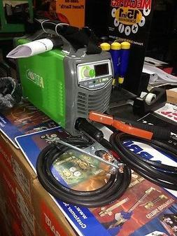 International Welding Equipment ARC 200A